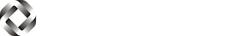 logo-cinto-white