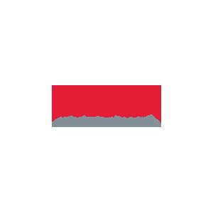 Официальная дистрибьюция Broen (Броен)