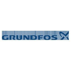 Официальная дистрибьюция Grundfos (Грундфос)