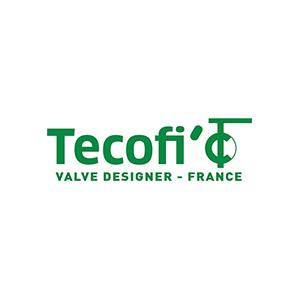 Официальный дистрибьютор Tecofi (Текофи)